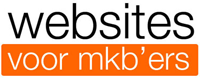website-mkb